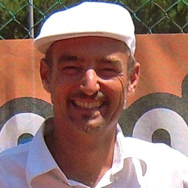 flavio-dulivo-maestro