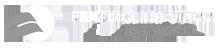 frigerio logo