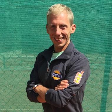 lorenzo-comollo-maestro-tennis-gotennis