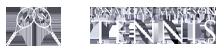 markson logo