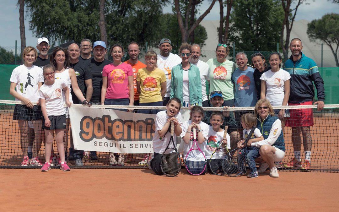 Milano Marittima12-14 Giugno