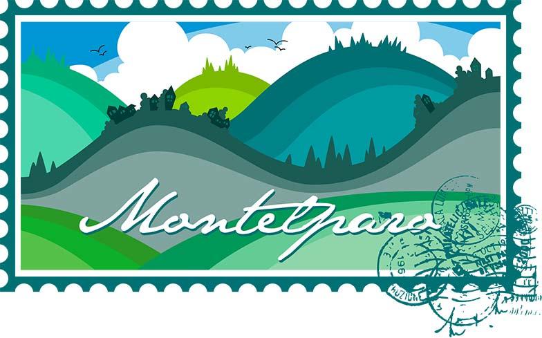 Montelparo, (Marche)Settimane ad Agosto