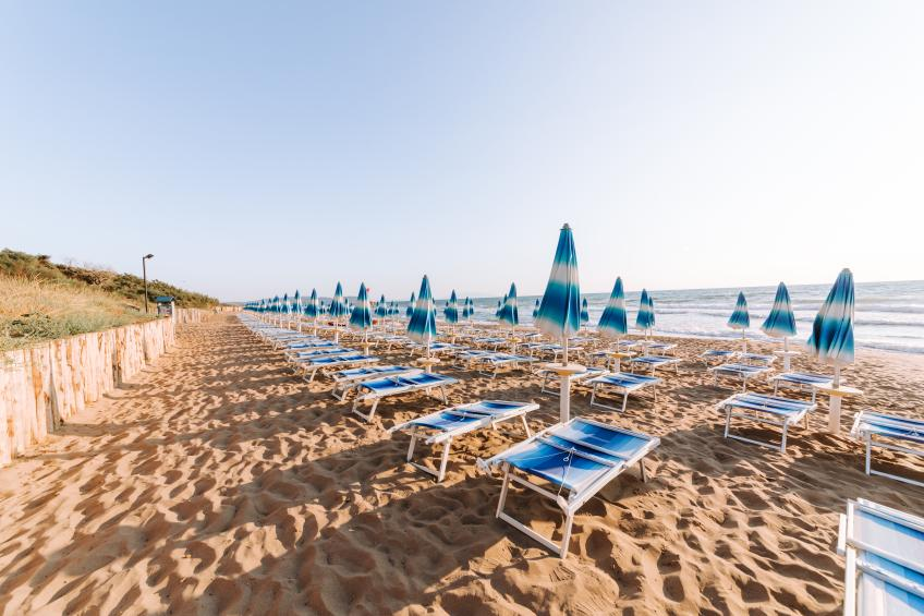 nicolaus-club-garden-toscana-resort-1578675204-863284489