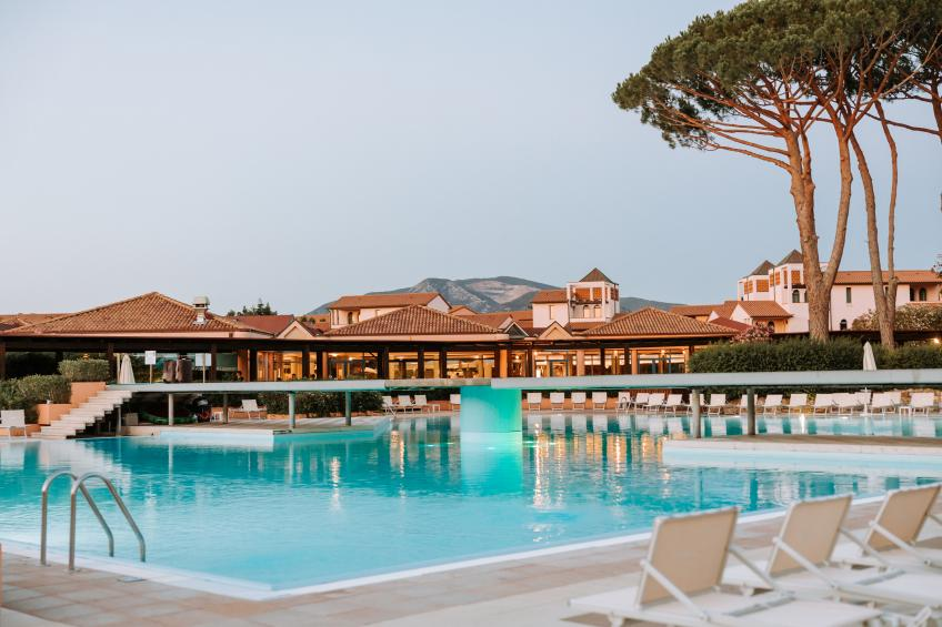 nicolaus-club-garden-toscana-resort-1578675238-1409891939