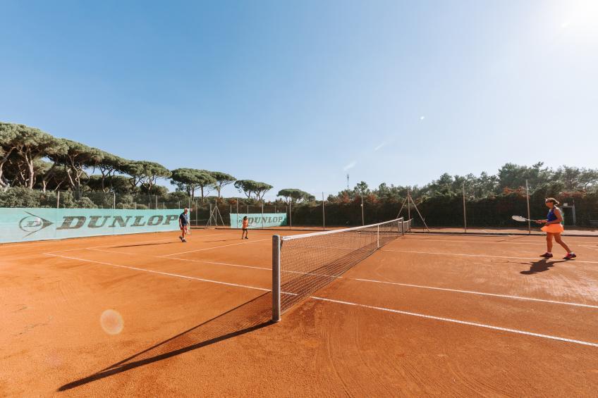 nicolaus-club-garden-toscana-resort-1578675879-2011928862