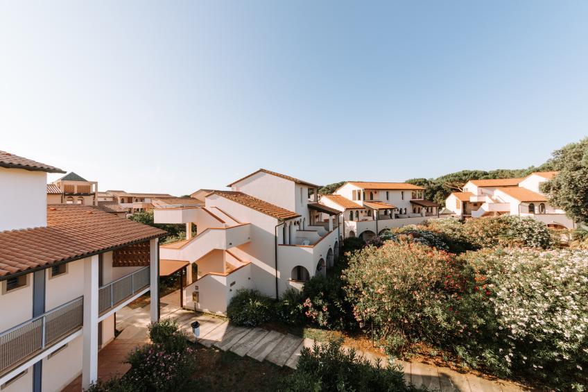 nicolaus-club-garden-toscana-resort-1578676020-1748557695