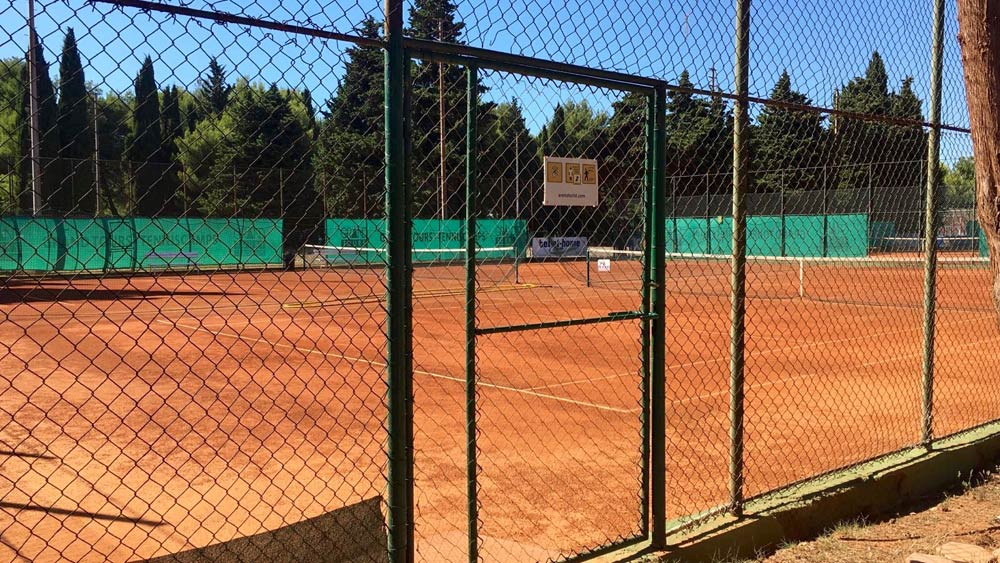 pola-campi-tennis