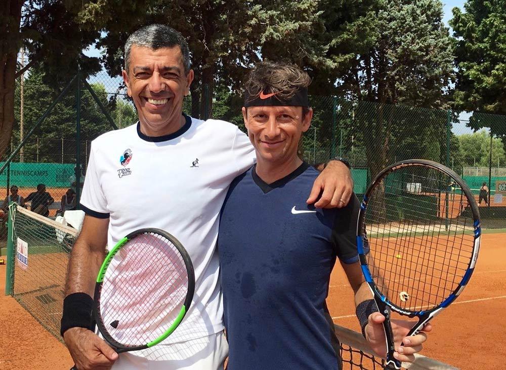 pola-tennisti02