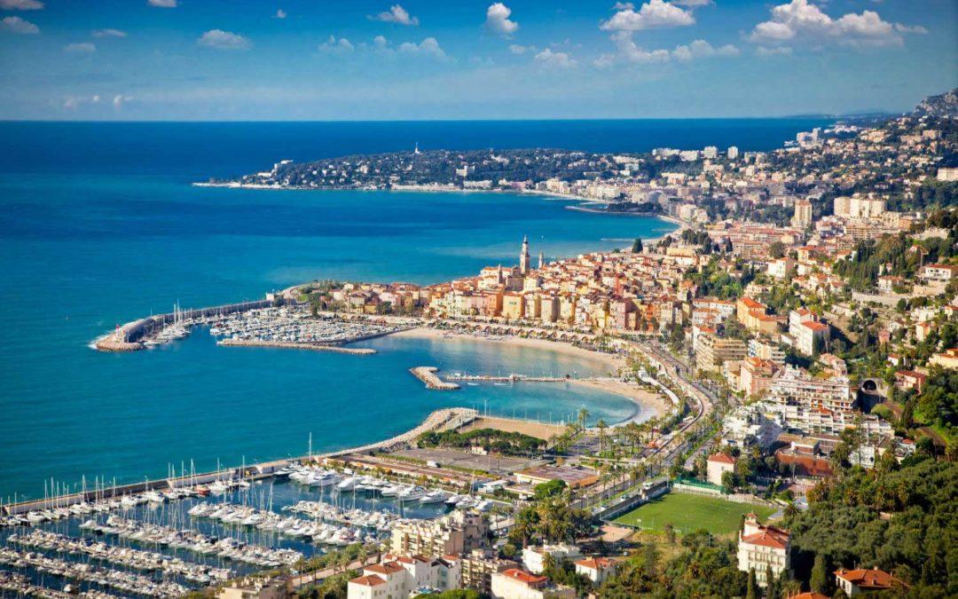 Sanremo30 Ottobre – 1 Novembre