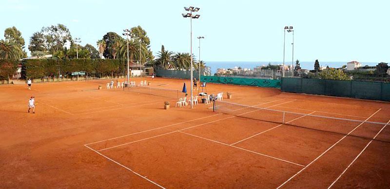 tennis-club-solaro-gotennis