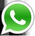 Siamo su WhatsApp