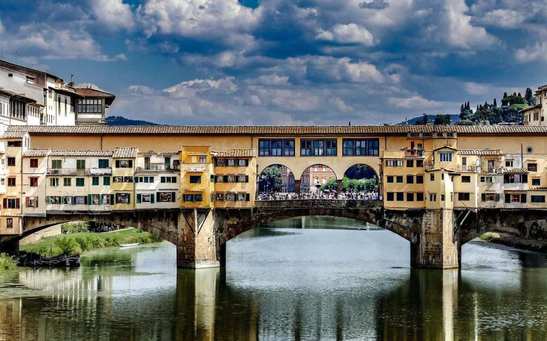 Firenze6-8 Novembre