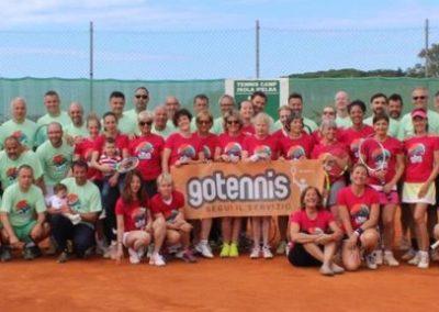 gotennis cup 2016