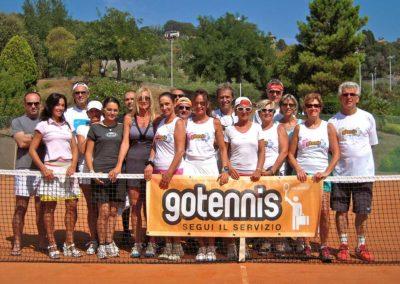 gotennisti-a-Lerici-2012
