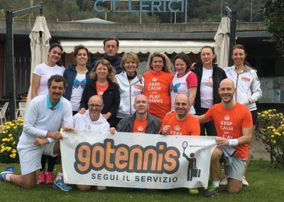 gotennisti-a-Lerici-2016