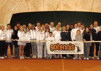 gotennisti firenze 2010