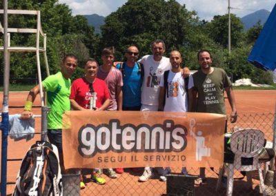 gotennisti-pietrasanta-2015-03