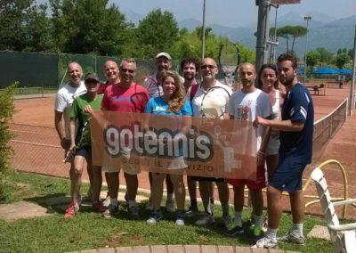 gotennisti-pietrasanta-2015-04