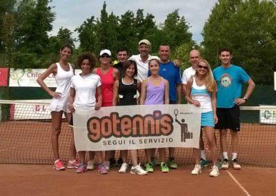gotennisti-pietrasanta-2015-05