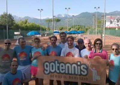 gotennisti-pietrasanta-2016-02