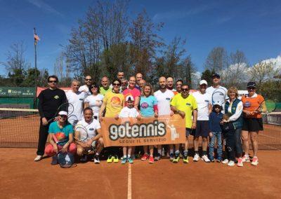 gotennisti-pietrasanta-2018-03