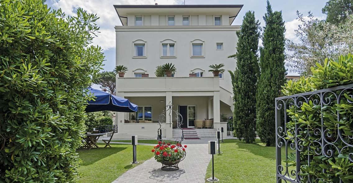 hotel-nautilus-forte-marmi2