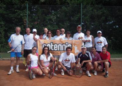 stage gotennis milano-marittima-giugno2011 02