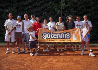 stage gotennis milano marittima giugno2011