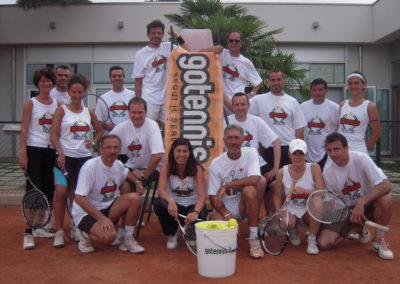 stage gotennis milano-marittima2011 02