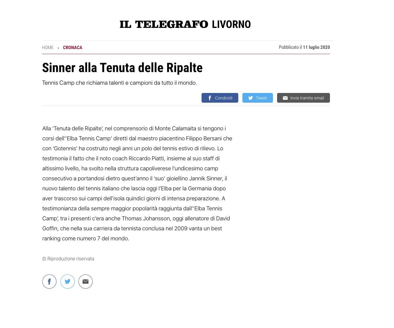 sinner-elba-gotennis-iltelegrafo