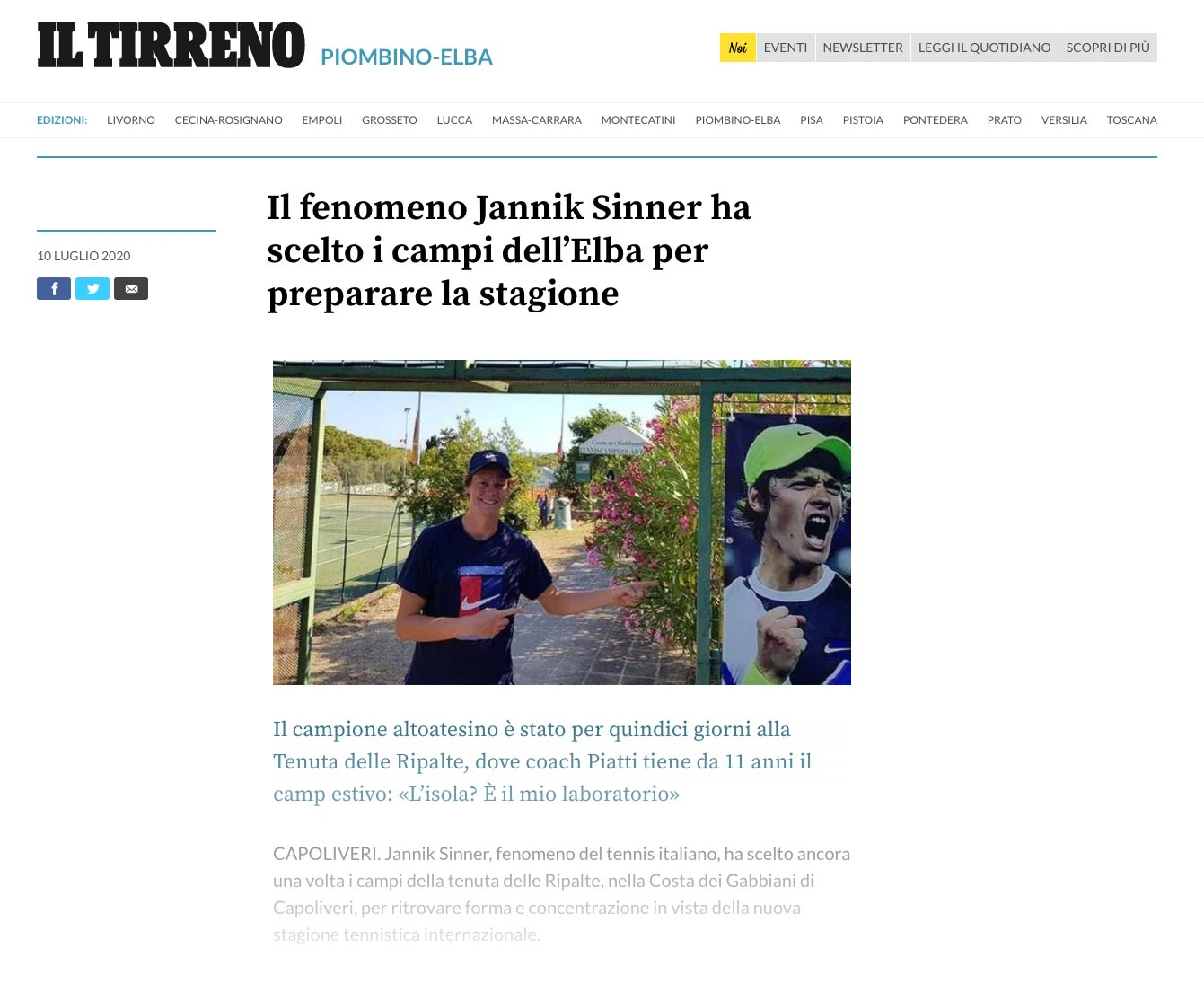 sinner-elba-gotennis-iltirreno