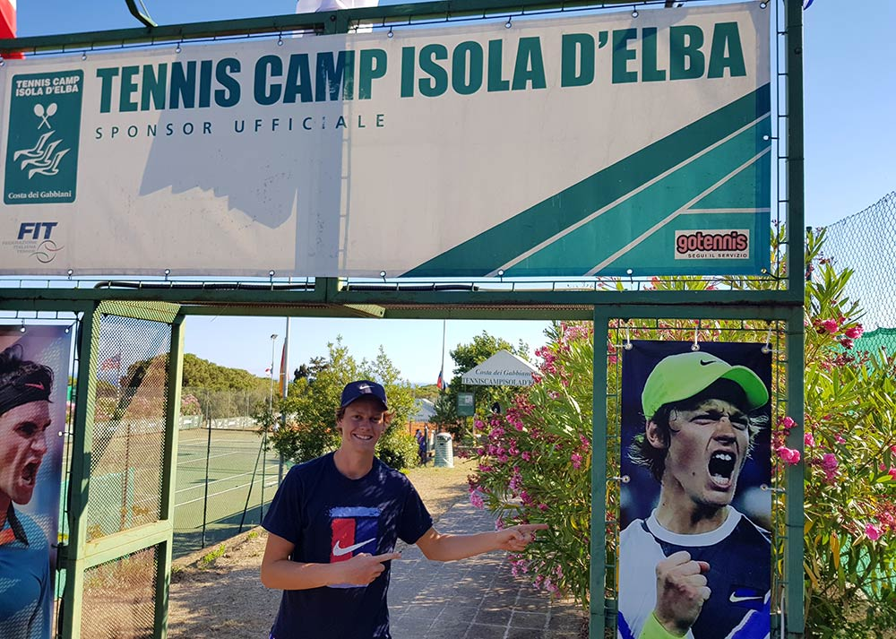 sinner-elba-tennis-camp