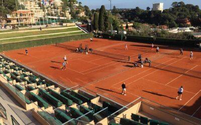 Epifania a Monte-Carlo 6-9 Gennaio 2022