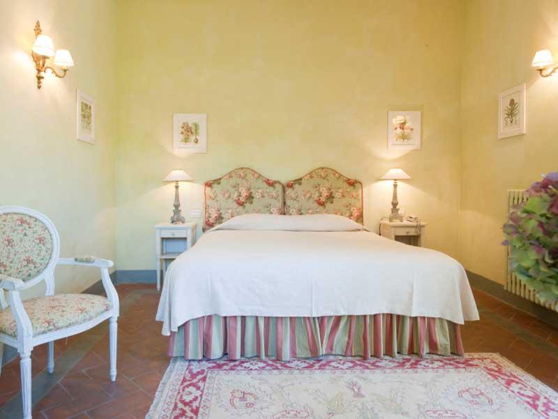 hotel-villa-marta-lucca-int