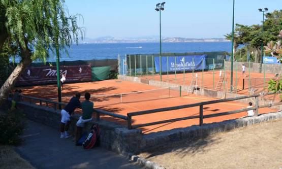 tennis-club-ischia-lido