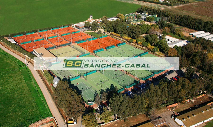 migliori-accademie-di-tennis-nel-mondo
