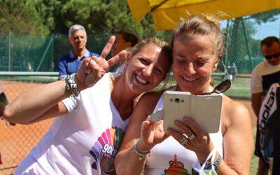 Sardegna, Forte Village29 Agosto – 4 Settembre