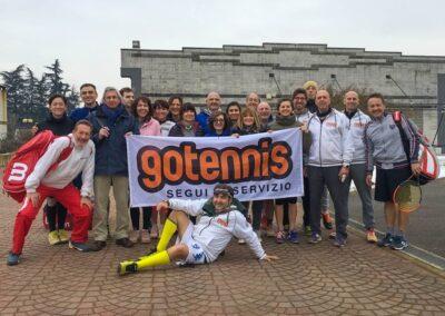stage-gotennis-torino-2019