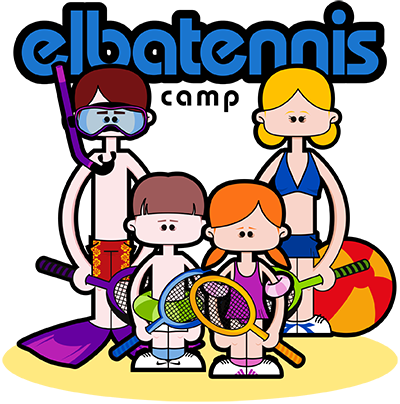 elbatennis-family-avatar