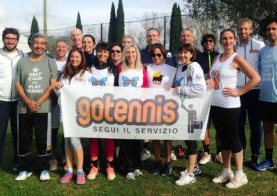 gotennisti-firenze-2014