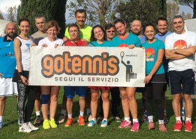 gotennisti-firenze 2016