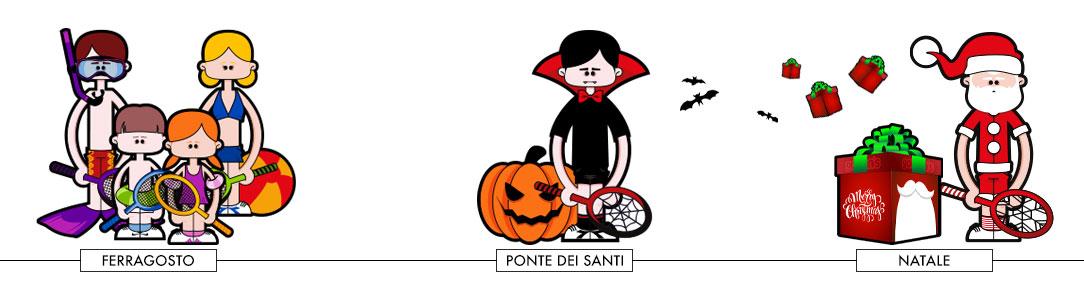 festivita-gotennis02