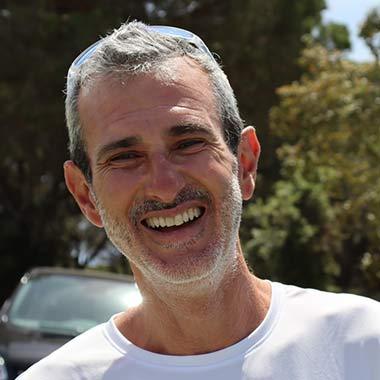 giorgio-eleuteri-maestro-tennis